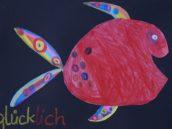 fish-838149_640